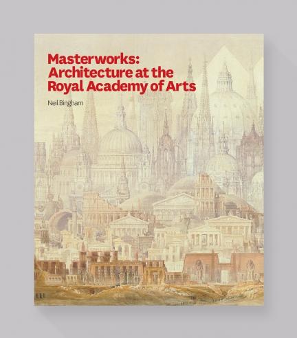 Masterworks