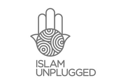 Islam Unplugged