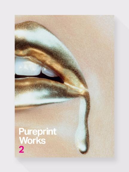 Pureprint
