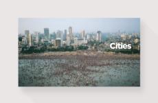 LSE Cities